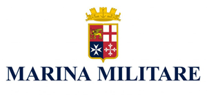 marina-militare-1024x549